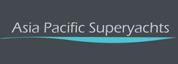 Asia Pacific Superyachts (APS)