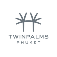 Thibault Salaun GM Twinpalms Cruises